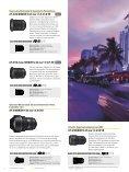 Prospekt herunterladen - Nikon - Seite 6