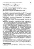 Download (PDF) - Jarass - Seite 3