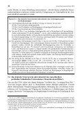 Download (PDF) - Jarass - Seite 4