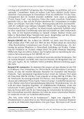 Download (PDF) - Jarass - Seite 5