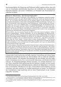 Download (PDF) - Jarass - Seite 6