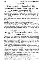English Hayatus Sahabah RA - V2 - P 588 - 726 - Islamibayanaat.com
