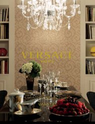download pdf - Versace Home