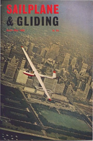Volume 17 No 2 Apr-May 1966.pdf - Lakes Gliding Club