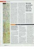 mehr - Quo Vadis - Seite 4