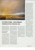 mehr - Quo Vadis - Seite 6