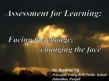 Download (PDF, 1.22MB) - School of Educators