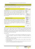 Handbuch: Administration in Moodle - edumoodle - Seite 4