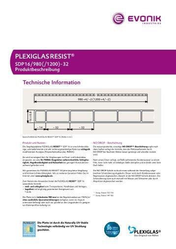40 free magazines from glasbauten de. Black Bedroom Furniture Sets. Home Design Ideas