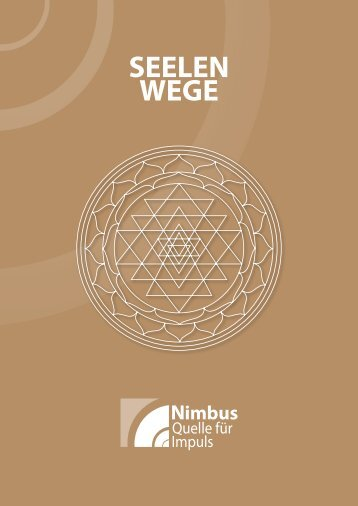 Download PDF - nimbus . quelle für impuls