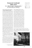DES PATRIMOINES de Savoie Conservation Départementale du ... - Page 5