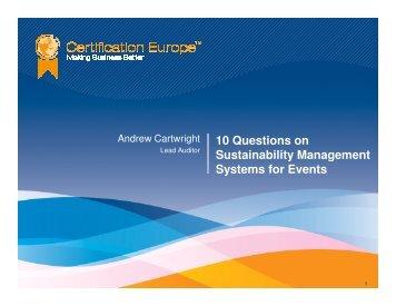 Andrew Cartwright.pdf