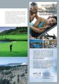 costa de la luz.vp - Page 6