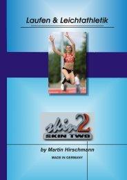 Laufen & Leichtathletik