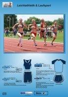 Laufen & Leichtathletik - Seite 4