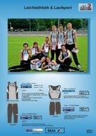 Laufen & Leichtathletik - Seite 5