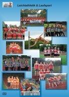 Laufen & Leichtathletik - Seite 6