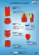 Laufen & Leichtathletik - Seite 7