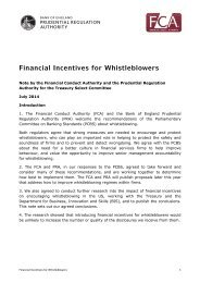 financial-incentives-for-whistleblowers