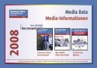 2008 - anzeigenpreise.ch