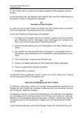 Friedhofsordnung (PDF) - Gemeinde Ühlingen-Birkendorf - Seite 2