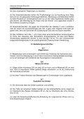Friedhofsordnung (PDF) - Gemeinde Ühlingen-Birkendorf - Seite 3