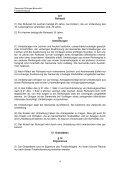 Friedhofsordnung (PDF) - Gemeinde Ühlingen-Birkendorf - Seite 4