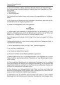 Friedhofsordnung (PDF) - Gemeinde Ühlingen-Birkendorf - Seite 5