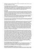 """Der """"Arnim-Paragraph"""" - Seite 2"""