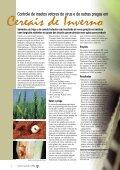 Correio 2002:Correio 2002 - Page 2