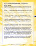 FREIGHT TRANSPORTATION Improvements and the - FHWA ... - Page 5