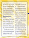 FREIGHT TRANSPORTATION Improvements and the - FHWA ... - Page 7