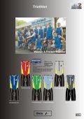 Funktionsbekleidung für Rad und Triathlon - Seite 2