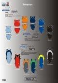 Funktionsbekleidung für Rad und Triathlon - Seite 5