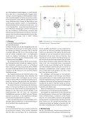 Verdichterstation Ochtrup mit Elektroantrieb und ... - GreyLogix - Seite 2