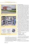 Verdichterstation Ochtrup mit Elektroantrieb und ... - GreyLogix - Seite 3