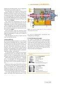 Verdichterstation Ochtrup mit Elektroantrieb und ... - GreyLogix - Seite 4