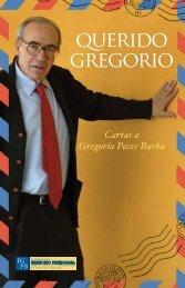 Cartas-a-Gregoriook