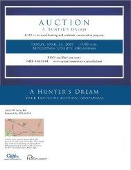 — AUCTION