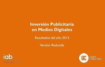 Informe-Inversión-Publicidad-Total-Año-2013_Reducida