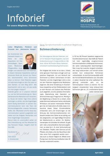 Infobrief - Netzwerk Hospiz 01-2013.pdf