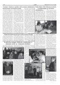 2009 m. kovo 17 d., antradienis Nr. 21 - 2013 - VILNIS - Page 2