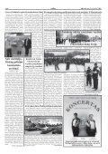 2009 m. kovo 17 d., antradienis Nr. 21 - 2013 - VILNIS - Page 4