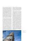 belgisch cement: specificatie en certificatie (technologie 5) - Febelcem - Page 7