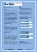 Guida a Wroclaw e Conversazione - Terengate - Page 2