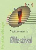 30. oktober 2005 Odense Congress Center - Danske Ølentusiaster - Page 2