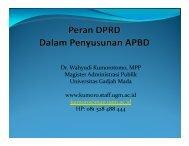 Peran DPRD dlm Penyusunan APBD [Compatibility Mode].pdf