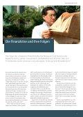 Wirtschaft Konkret Nr. 421 - Finanz-Kommunikation - Page 7