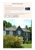 Timeshare Ownership - The Langdale - Page 7