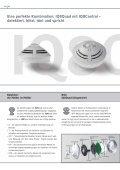 Die ganze Sicherheit in einem Gehäuse - Gehrmann Elektrotechnik - Seite 4